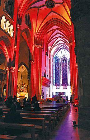 Sankt Paul in München
