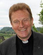 Pfarrer Schomers