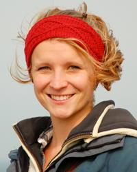 Anne Schläpfer