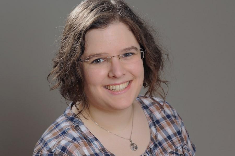 Andrea Motzke