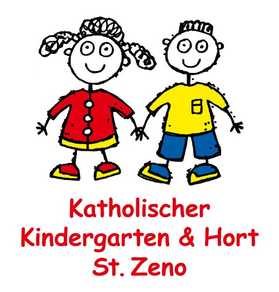Kindergarten-Hort_Logo_groß
