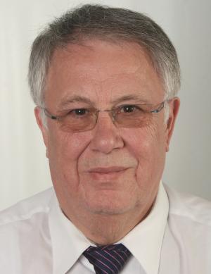 Walter 2 20132