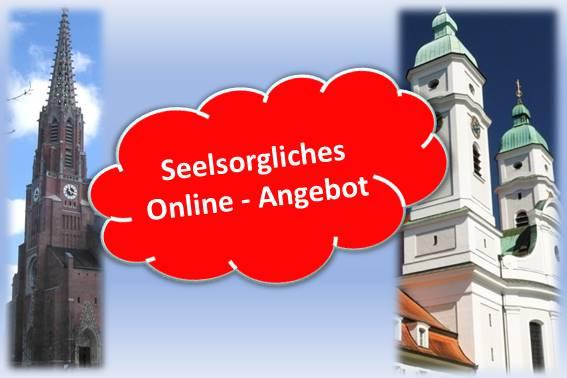 20200318_OnlineAngebot