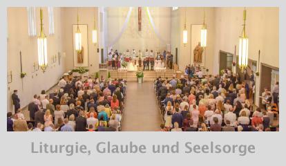 kachel-liturgie-glaube-seelsorge