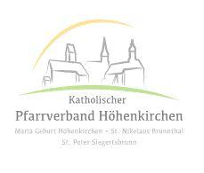 PV_Logo_klein
