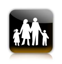 Logo Eltern-Kind-Gruppe