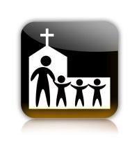 Familienkirche Kinder Eltern Kirche