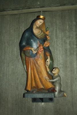 Bild St. Elisabeth