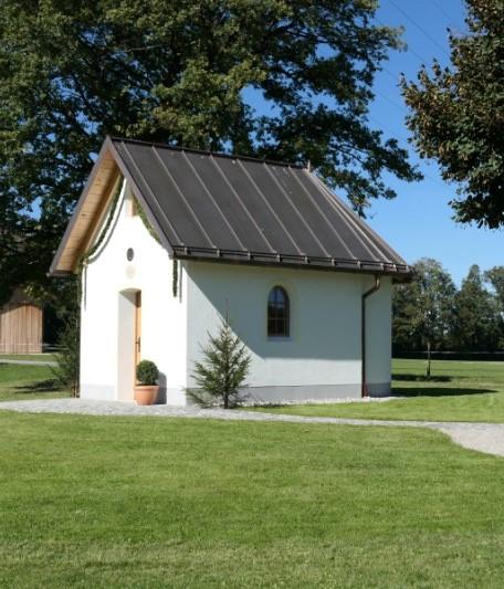 Feldmannkapelle