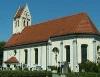 Peter und Paul Kirche Allach