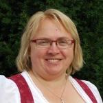 Judith Seipel