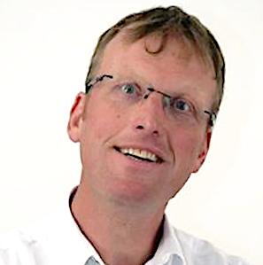 Gert Kalthoff