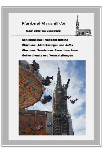 20200210_MH_Frühjahrsbrief