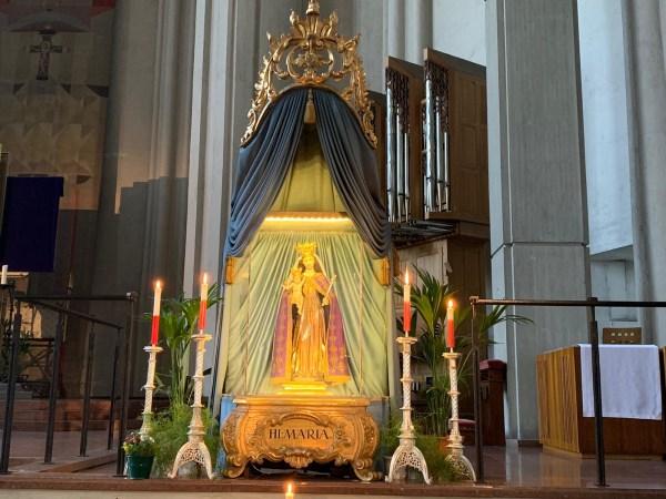 Kirche_MH_Gründonnerstag (5)