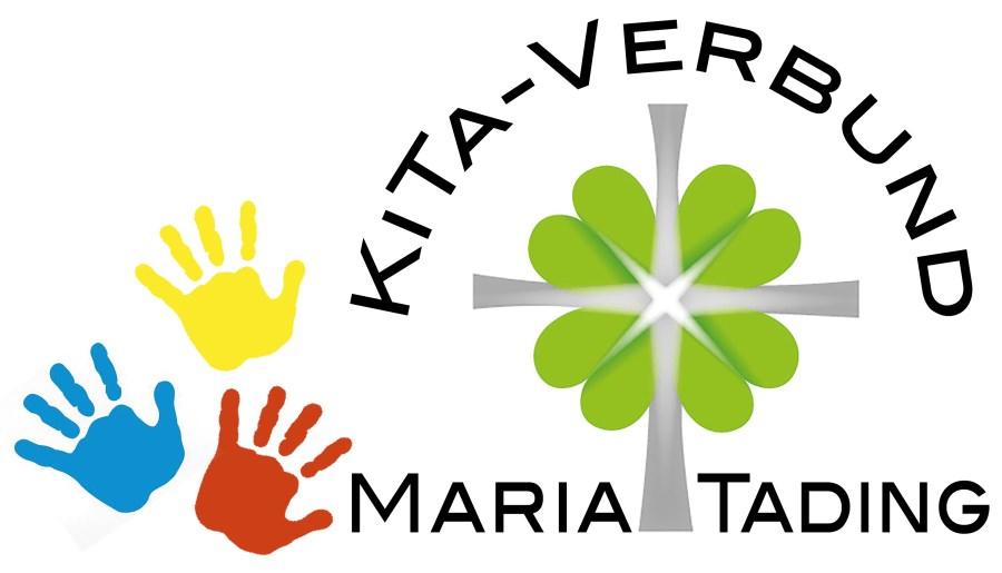 Kindergarten KiTa-Verbund Maria Tading