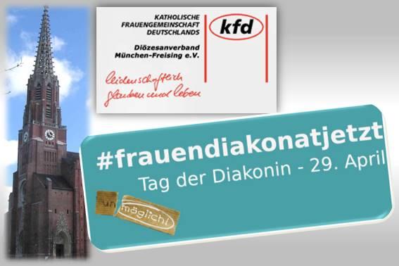 20200429_kfd_Frauendiakonat