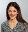 Christine Stermoljan