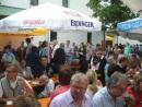 Fotogalerie Sommerfest 2012