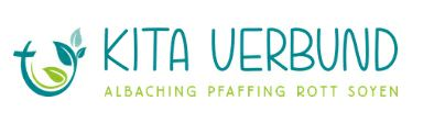 Kita Verbund Logo