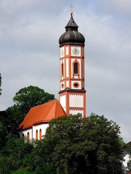 St._Sebastian_(Puch)