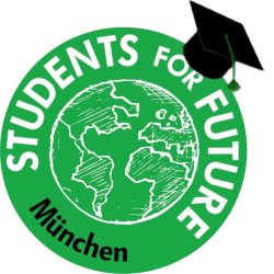 Students for Future
