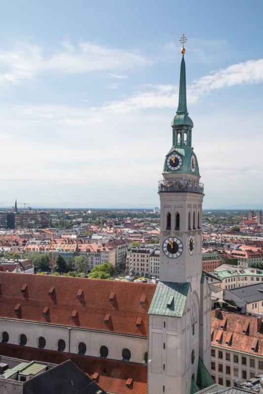 Turmbild-R.Keren_20052020