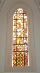Fenster Süd (2)