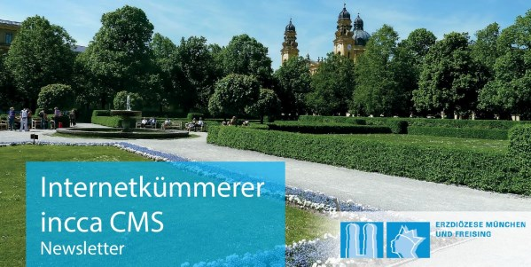 Header_Newsletter_Internet_Sommer_Odeonsplatz