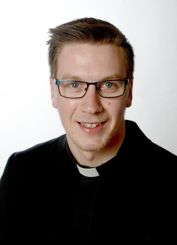 Andreas Kolb