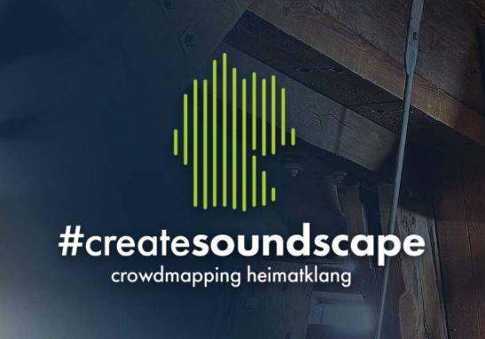 Logo crowdmapping Heimatklang