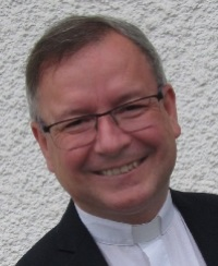 Thomas Kratochvil