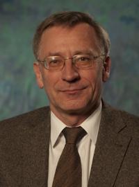 Johannes Baar