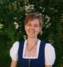 Andrea Künstner