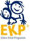 Logo EKP