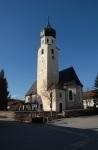 St. Johann Baptist Lauterbach