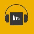 Podcast Logo Diözesanmuseum Freising