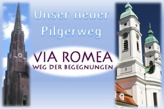 20200823_Pilgern_ViaRomea