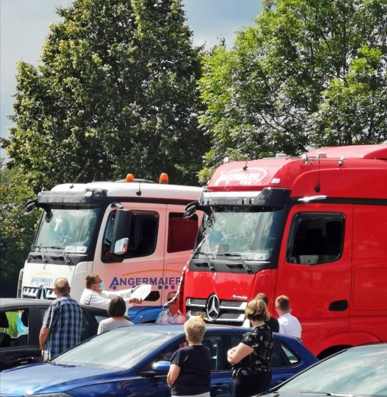 PVT_Fahrzeugweihe_2020 (3)