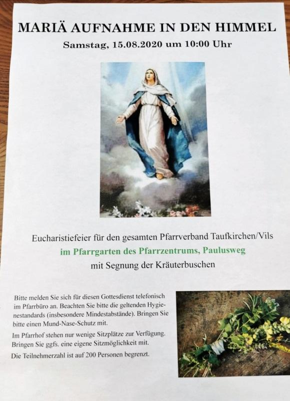 PVT_Mariae_Himmefahrt_Einladung_2020