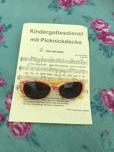PicknickGD_1