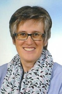 Elisabeth Boxhammer