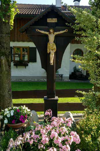 IG Waldheim Kreuz