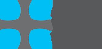 Logo PV Vier Brunnen