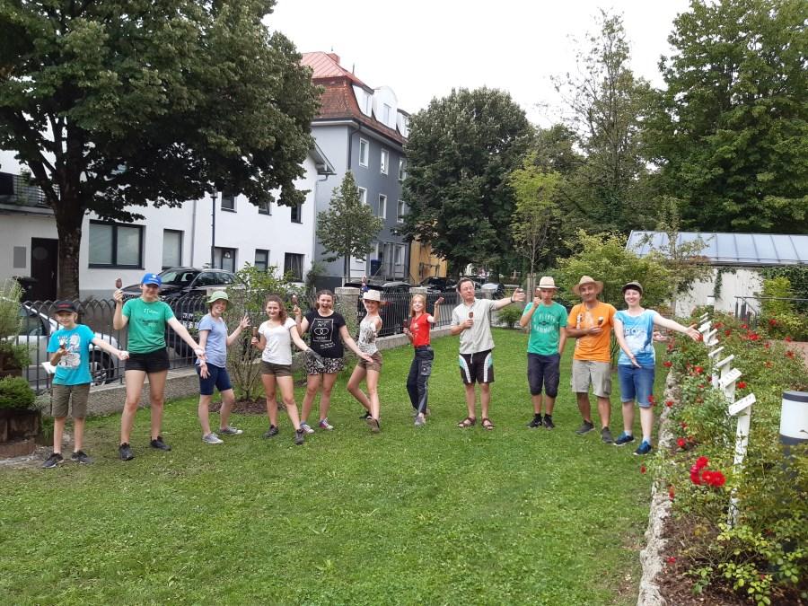 Umzug_Bibelgarten