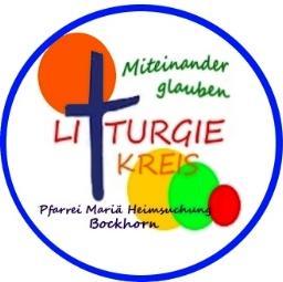 Logo Liturgiekreis Bockhorn