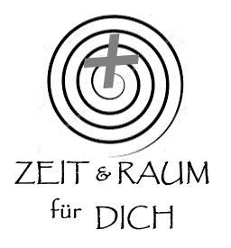 Logo-ZEIT-Raum- für-DICH- Bockhorn