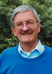 Hans Ramisch