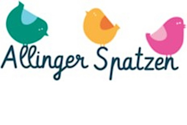 Kinderkrippe Alling