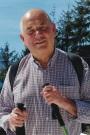 Portrait W. Eisenlauer