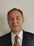 Karl Huber Mitglied in der KV seit 2020